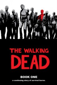walking-dead-book-1-hc