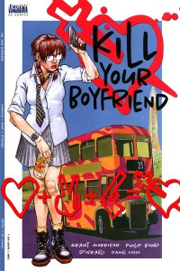 kill_your_boyfriend_cover