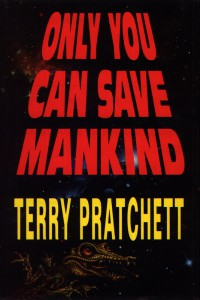only-you-can-save-mankind