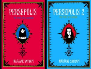 persepolis-books1and2-covers