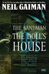 sandman_dolls_01