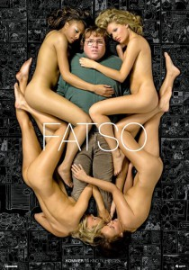 _Fatso__teaser_jpg_42243b