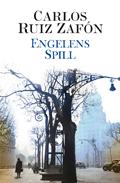 engelens spill