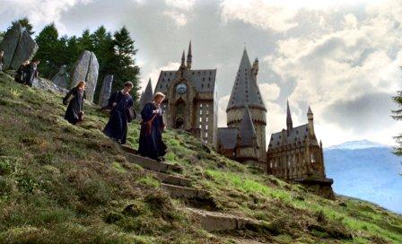 Hogwartsweb