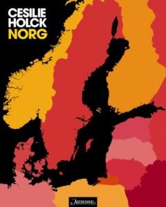 Norgweb