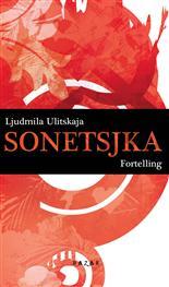 Sonetsjka