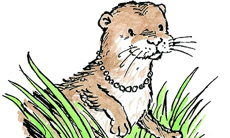Lottie-the-Otter-from-the-001