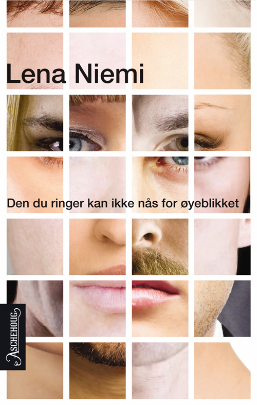 Lena_Niemi