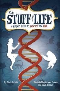 Stuff-of-Life