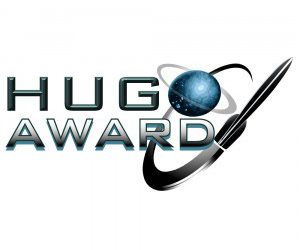 Hugo i krise