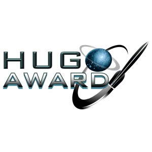 Hugo-prisen 2012