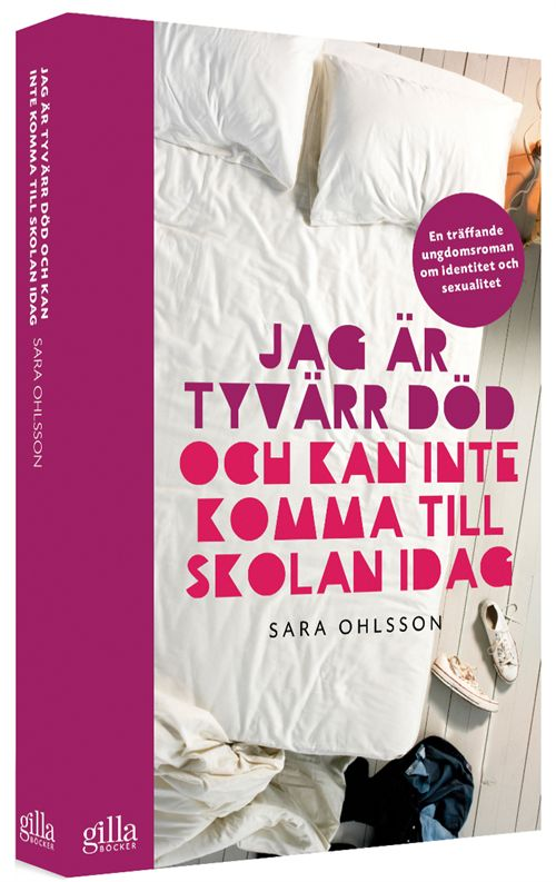 flickvän kan inte komma Sundsvall