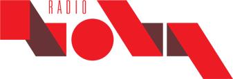 Bokmerker på Radio Nova