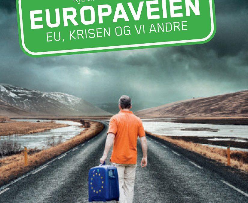 Alle veier fører til Brussel