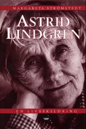 Biografi med inspirasjon