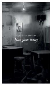 Bruggen-BangkokBaby