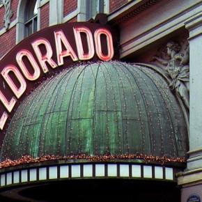 eldorado680