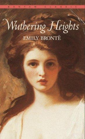 Hvorfor du burde lese Wuthering Heights når høstforkjølelsen setter inn