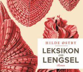 Vi er alle leksikonredaktører: Intervju med Hilde Østby