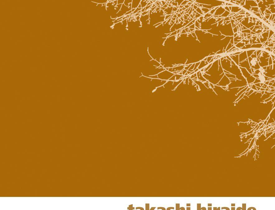 Japansk jippi-poesi