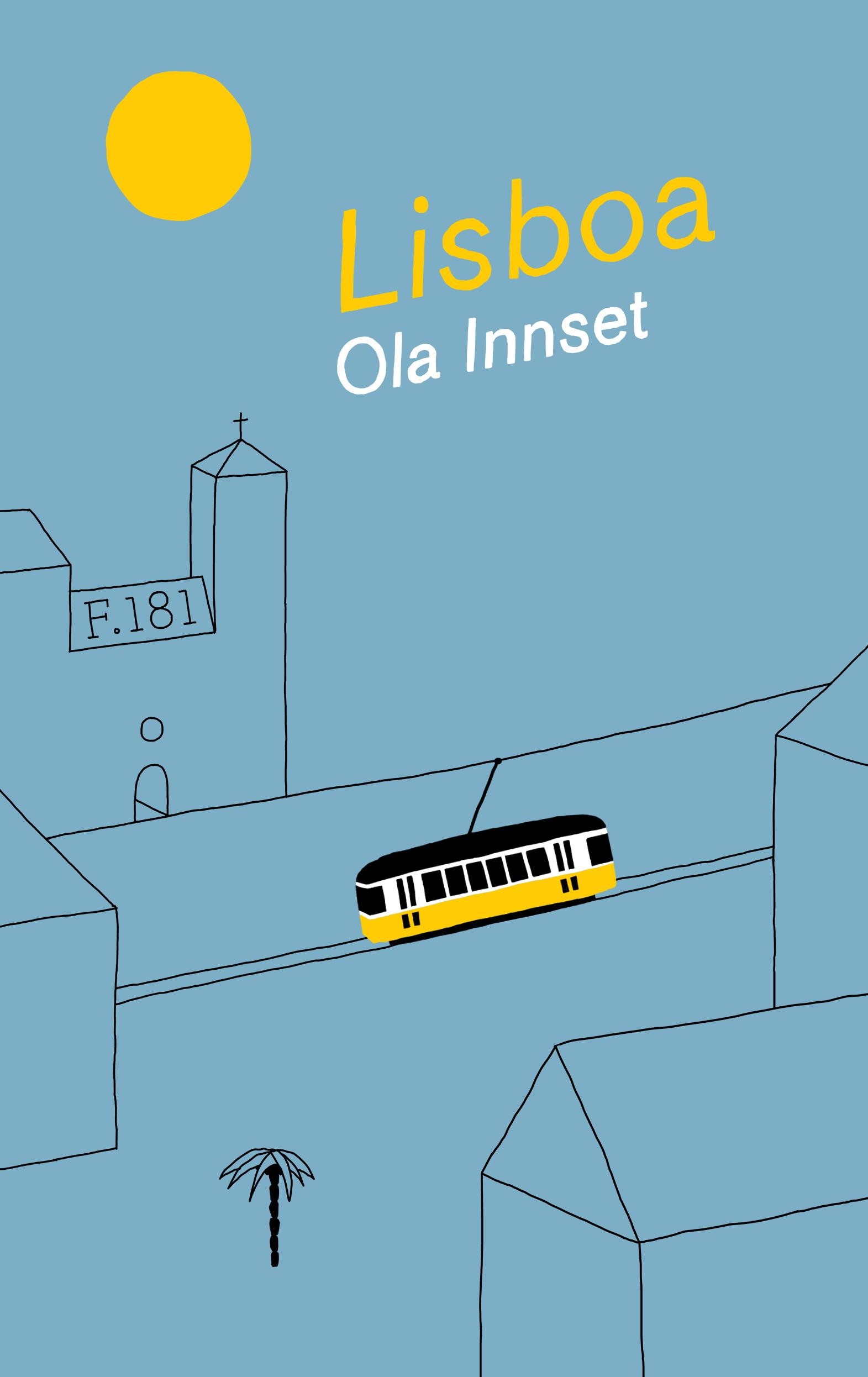 Lisboabilde