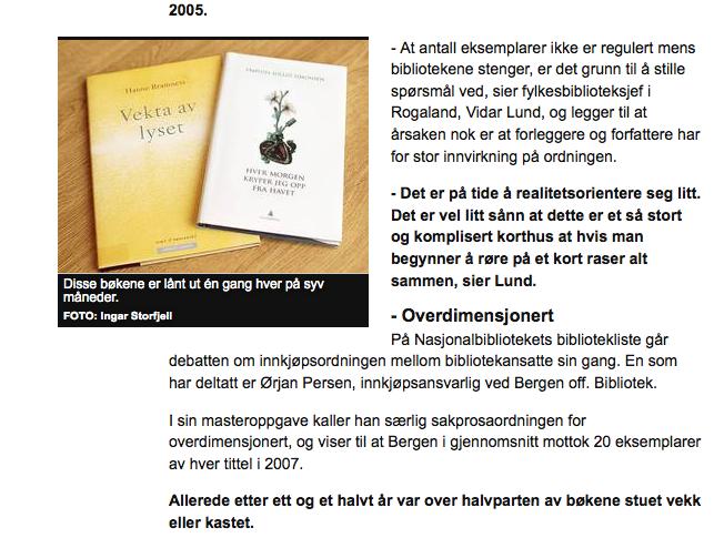 Skjermbilde 2014-02-12 kl. 23.14.37