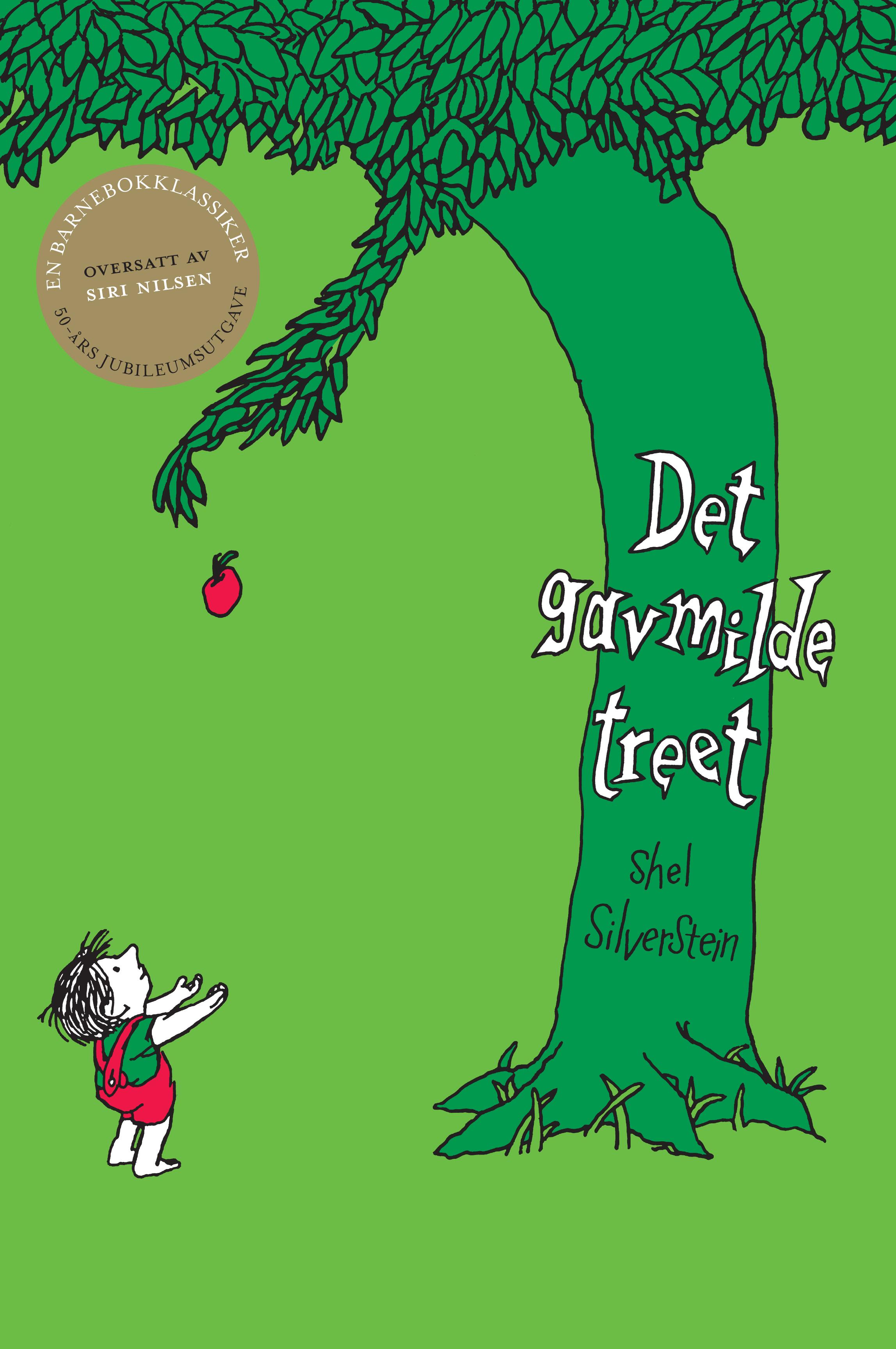 Treet-Omslag-Høy