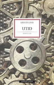Utid-x
