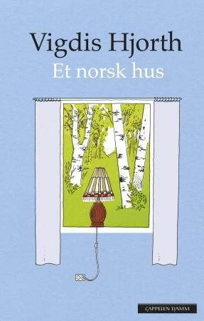 norskhus