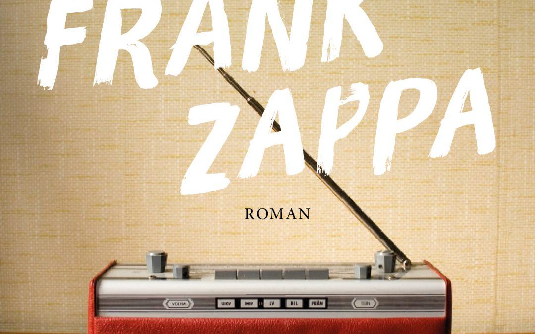 Sir, eller kanskje Zappa?