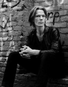 Z_Jim_Carroll_12