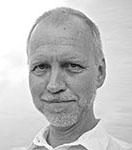 Pål Norheim – En Facebook-flanør