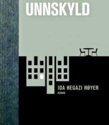 Ida Hegazi Høyer, du er tilgitt!
