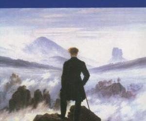 Bøker på reisen