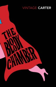 thebloodychamber