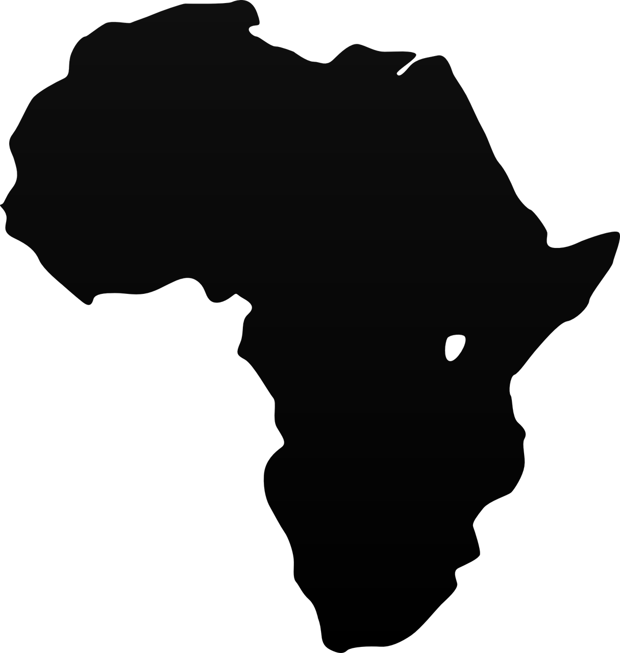 africa-714714_1280