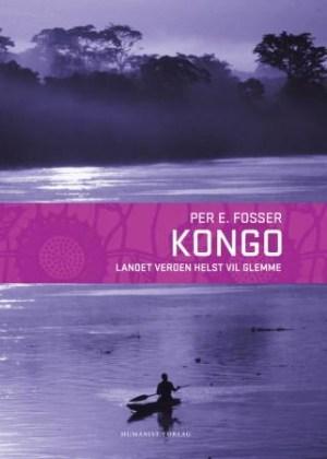 Litt mer Kongo