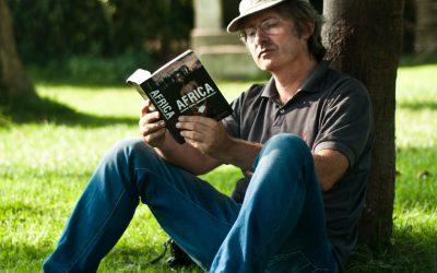 Bøkene som bokmerket oss  – redaksjonens leseår 2016