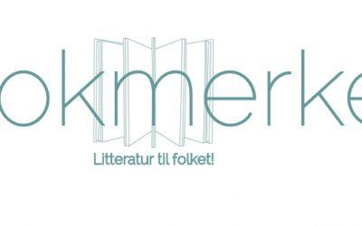 Vil du skrive for Bokmerker?